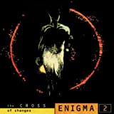Enigma RETURN TO INNOCENCE