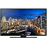 Sony Bravia KLV-40R352C ( 40 Inches ) 1080p Full HD LED TV