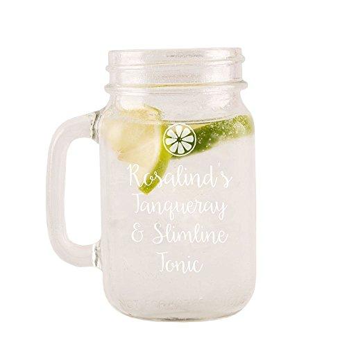 incisione-personalizzata-tanqueray-slimline-tonic-vetro-mason-jar-divertente-regali-a-tema-gin-uniqu