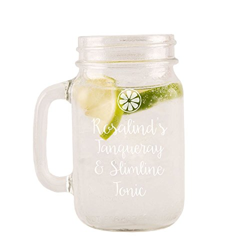 gravure-personnalisee-tanqueray-slimline-gin-tonic-pot-en-verre-mason-fun-cadeaux-theme-vintage-uniq