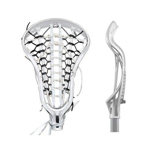 debeer-raptflx-lacrosse-stick-wht-by-rawlings-gait-debeer