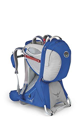 Osprey-Packs-Poco-Premium-Child-Carrier