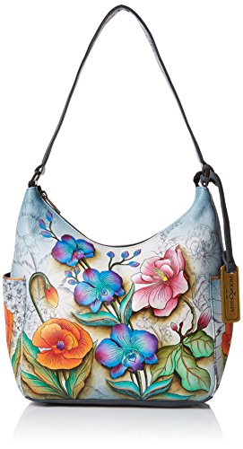 anuschka-classic-hobo-side-pockets-ffy-floral-fantasy-one-size