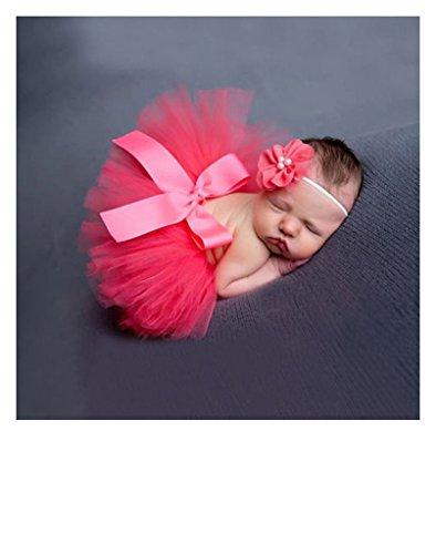 valer-nouveau-ne-mignon-toddler-baby-girl-tutu-jupe-bandeau-photo-prop-costume-outfit