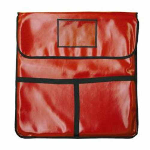 20x20-thermal-pizza-delivery-bag-holds-2-18-pies-hot-for-delivery-great-quality
