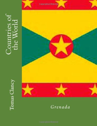 Countries of the World: Grenada
