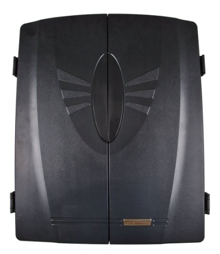 Ultrasport-380100000142-Diana-electrnica-con-puertas
