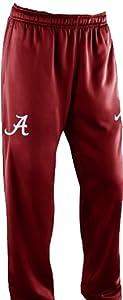 Nike Alabama Crimson Tide Boys