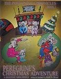 Peregrine's Christmas Adventure