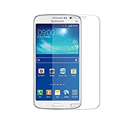 Mercator Flexible tempered Glass screen Protector for Samsung Galaxy Grand 2 SM-G7102