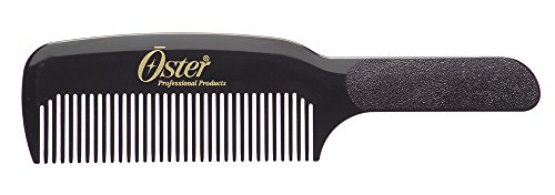 Oster - Heat Resistant Oster Master Flat Top Comb