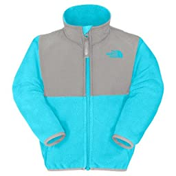 Toddler G Denali Jacket Style: AMYX-XS5 Size: 4T
