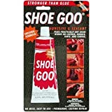 Eclectic Products 110016 3.7oz Shoe Goo Glue