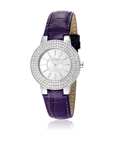 Joop Quarzuhr Woman Joop Watch Nova 34 mm