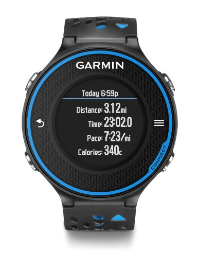 garmin-forerunner-620-gps-running-watch-with-colour-touchscreen-display-and-heart-rate-monitor-black