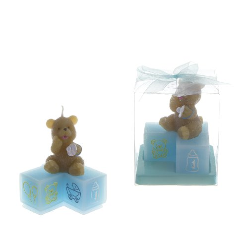 Baby Shower Guest Gifts front-902990