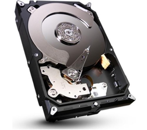 seagate-desktop-hdd-st1000dm003-disque-dur-1-to-interne-3-5-sata-6gb-s-7200-tours-min-memoire-tampon