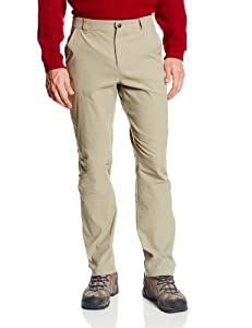 Columbia Sportswear Mens Royce Peak Pant by Columbia