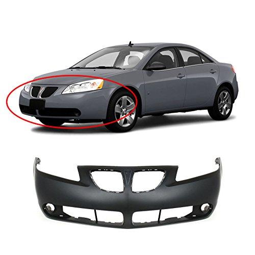 mbi-auto-primered-front-bumper-cover-2005-2006-2007-2008-2009-pontiac-g6-gm1000731