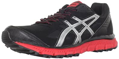 Buy ASICS Ladies GEL-Scram Trail Running Shoe by ASICS