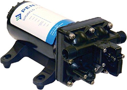 Shurflo-4158-153-E75-Aqua-King-Ii-Supreme-50