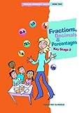 Tackling Numeracy Issues (Tackling Numeracy Issues Book2) (Bk.2)