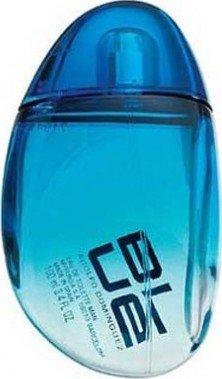 blue-man-adolfo-dominguez-eau-de-toilette-100-ml-vaporizador