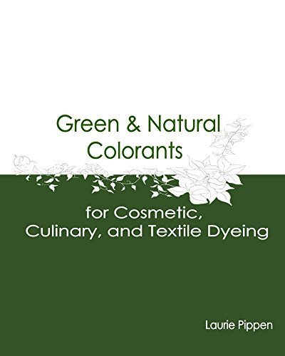 green-natural-colorants-for-cosmetic-culinary-and-textile-dyeing