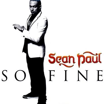 Sean Paul - So Fine (2track) - Zortam Music
