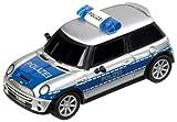 CARRERA 20061089 GO!!! - Cars - Mini Cooper S