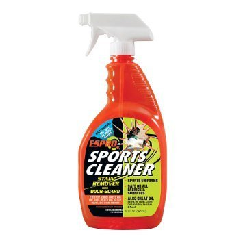 espro-sports-cleaner-stain-remover-with-odor-guard-spray-bottle-32-ounce