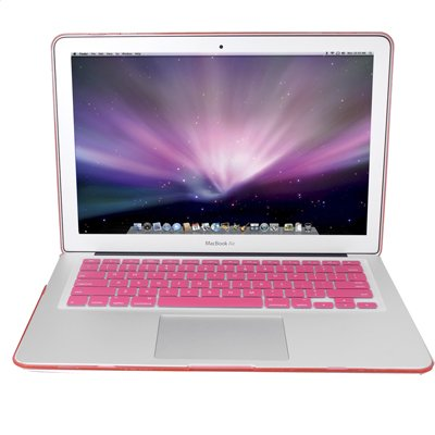 macbook air case 13-2759752