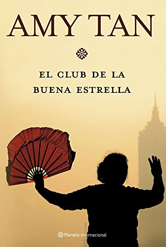 El Club De La Buena Estrella