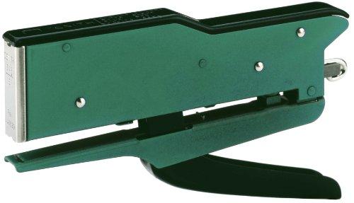 cucitrice-manuale-548-e-zenith-alluminio