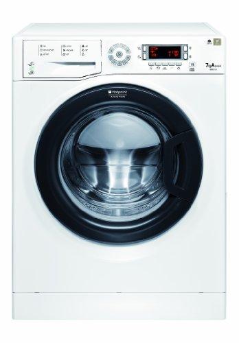 Hotpoint WMSD 723B EU Lave linge 7 kg 1200 trs/min A+++ Blanc