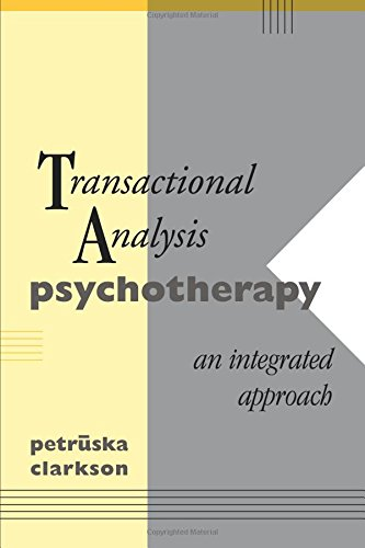 transactional-analysis-psychotherapy-an-integrated-approach