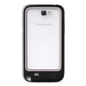 Belkin Belkin Case and Cover for Samsung Galaxy Note II by Belkin