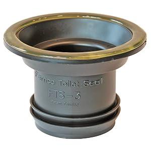 Toilet Flange Adapter Plumbing Handyman WIRE Handyman USA