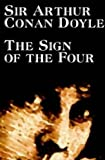 Image of THE SIGN OF THE FOUR (non illustrated)