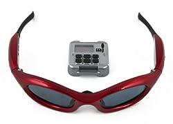 動体視力トレーニングメガネ 『プライマリー』 全6色