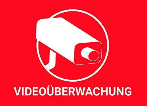 cctv-warning-stickers-with-uv-protection-for-outdoor-use-object-videouberwacht-stickers-great-for-cl