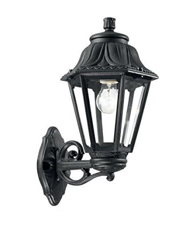 Evergreen Lights Lámpara Para Exterior Negro