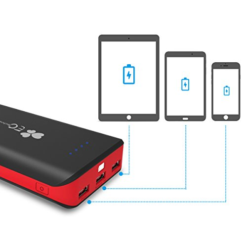 EC-Technology-2nd-Gen-22400mAh-External-Battery-with-3-USB-Outputs-for-Smartphones-and-Tablets