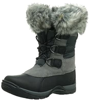 Amazon.com: Timberland Blizzard Bliss Waterproof Snow Boot