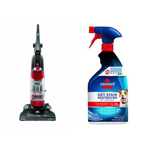 permanent-pet-stain-remover-bundle-cleanview-pet-vacuum-bissell-oxy-stain-destroyer-pet-pre-treat