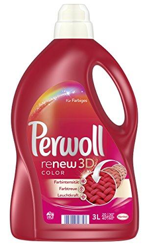 perwoll-renew-3d-color-waschmittel-80-wl-2er-pack-2-x-40-wl