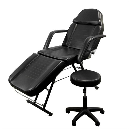 New Massage Table Salon Chair