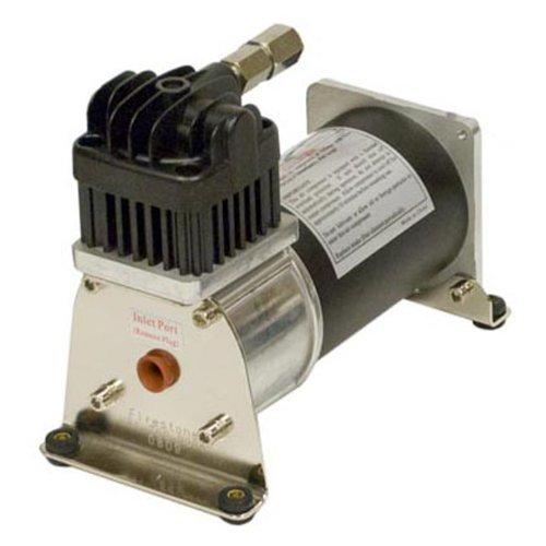 firestone-wr17609285-air-rite-280c-air-compressor