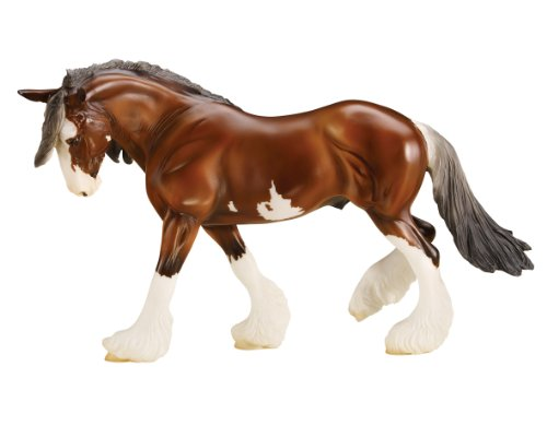 Breyer SBH Phoenix Horse (Phoenix Models compare prices)