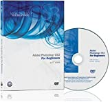 Adobe Photoshop CS3 for Beginners By Dave Cross
